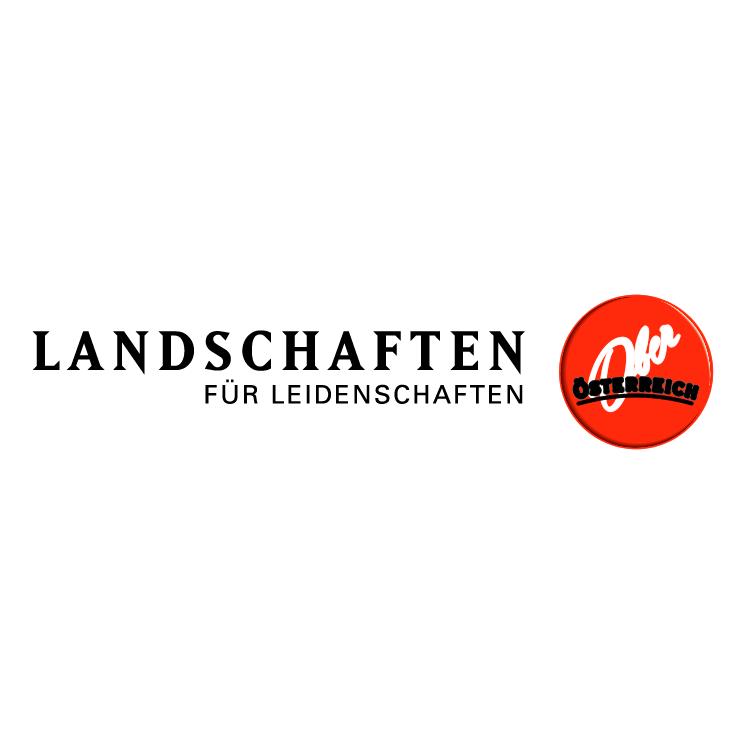 landschaften fur leidenschaften 34424 free eps svg