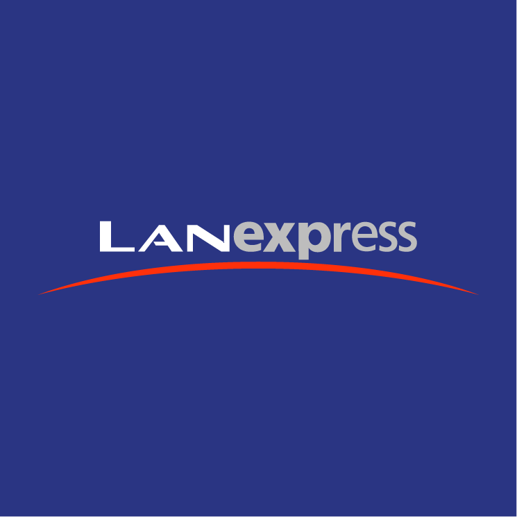 free vector Lanexpress 0