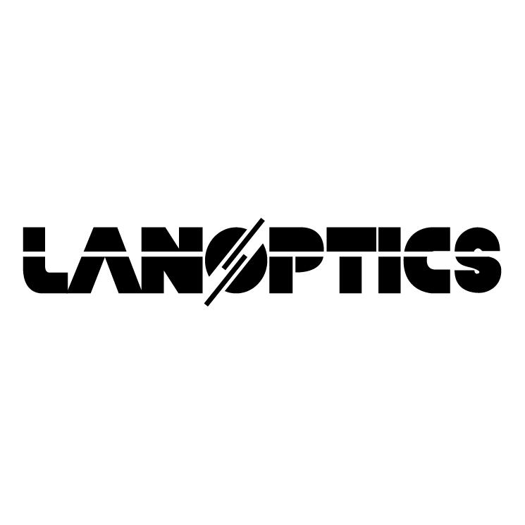 free vector Lanoptics