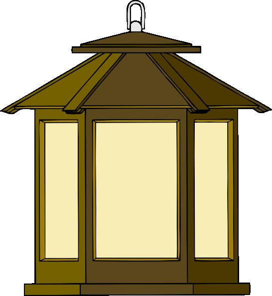 Clip Art Lantern Clipart lantern clip art free vector 4vector art