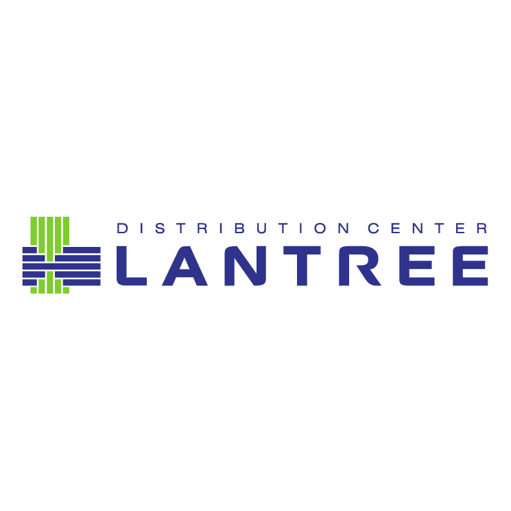 free vector Lantree