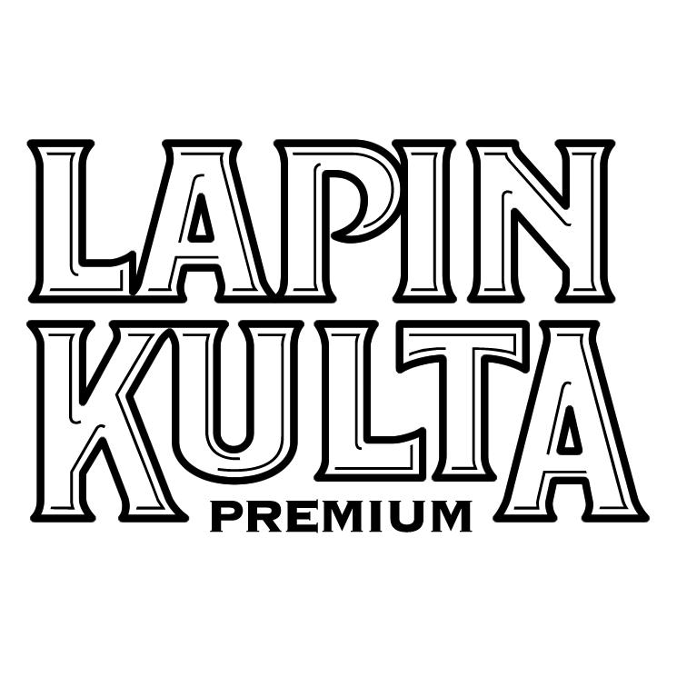 free vector Lapin kulta 1