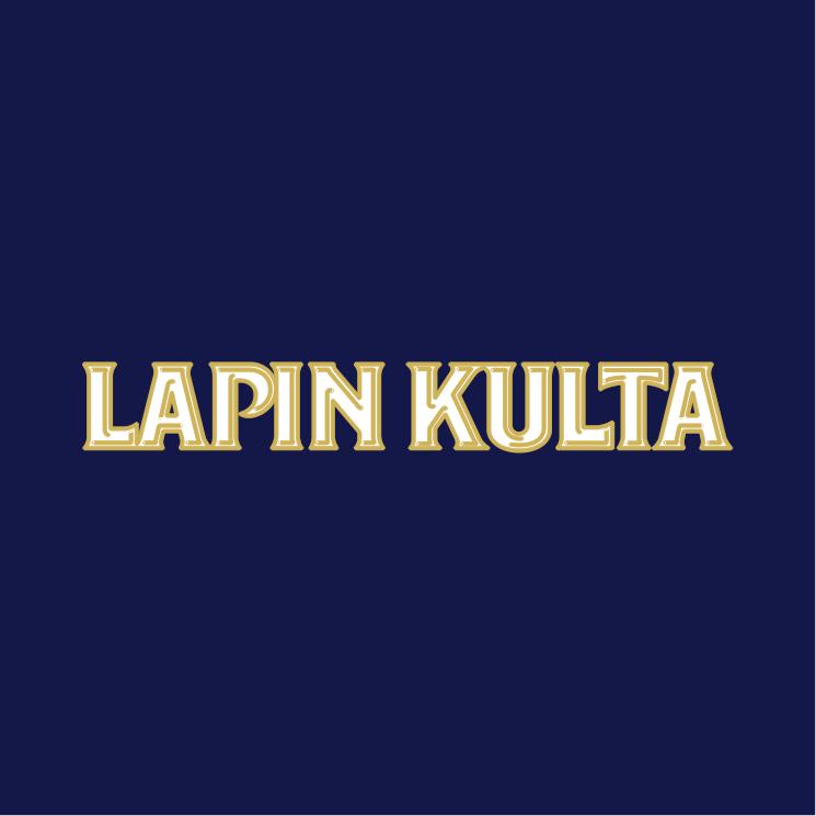 free vector Lapin kulta 4