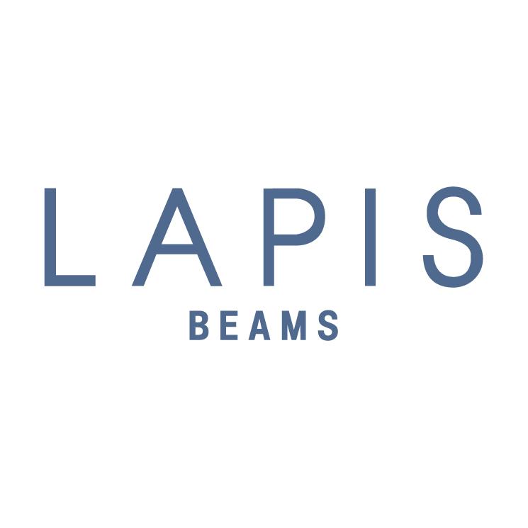 free vector Lapis beams