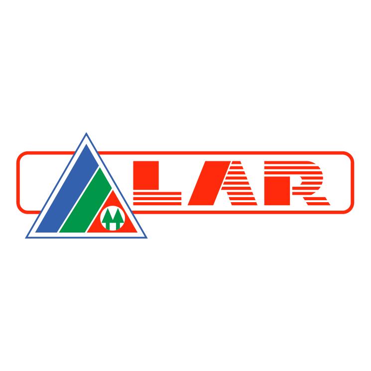 free vector Lar 0