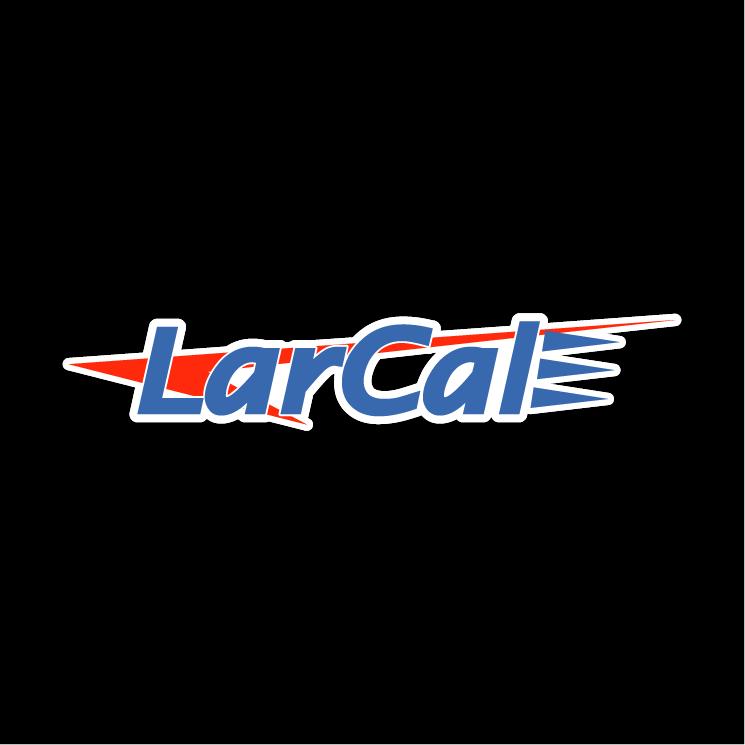 free vector Larcal llc