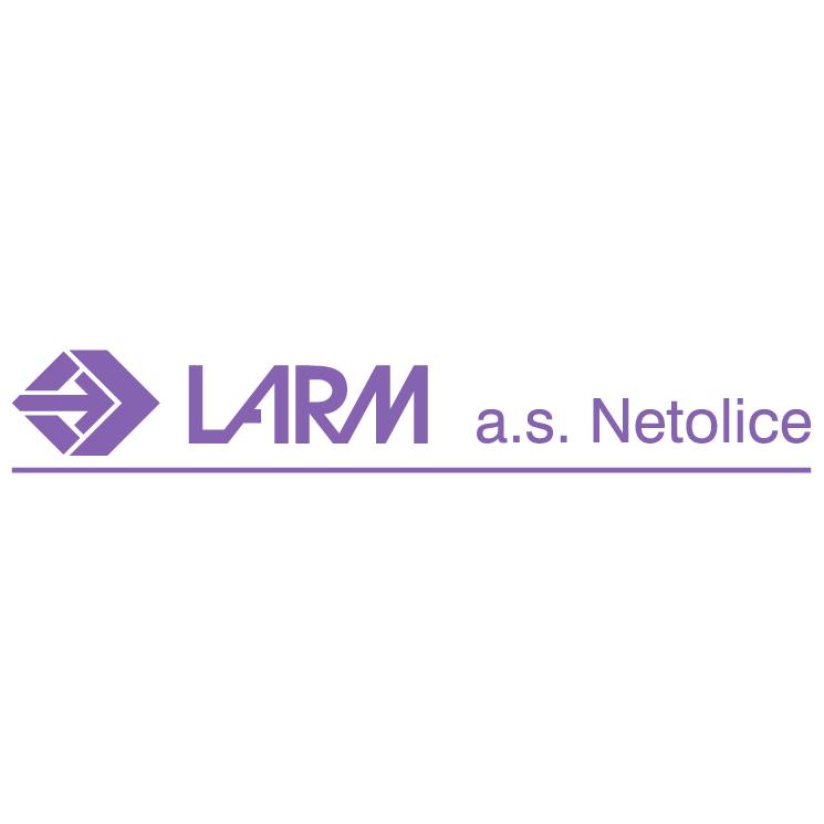 free vector Larm