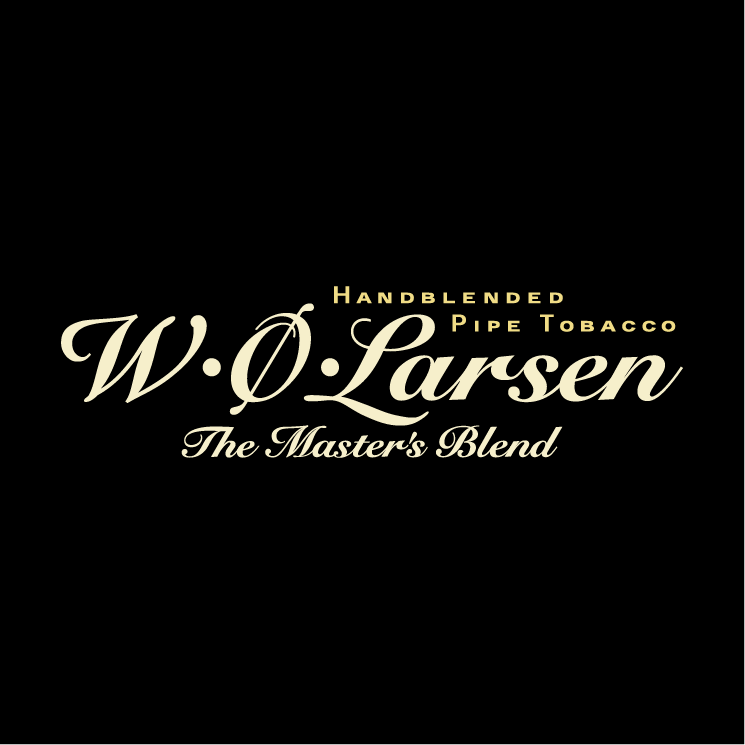 free vector Larsen