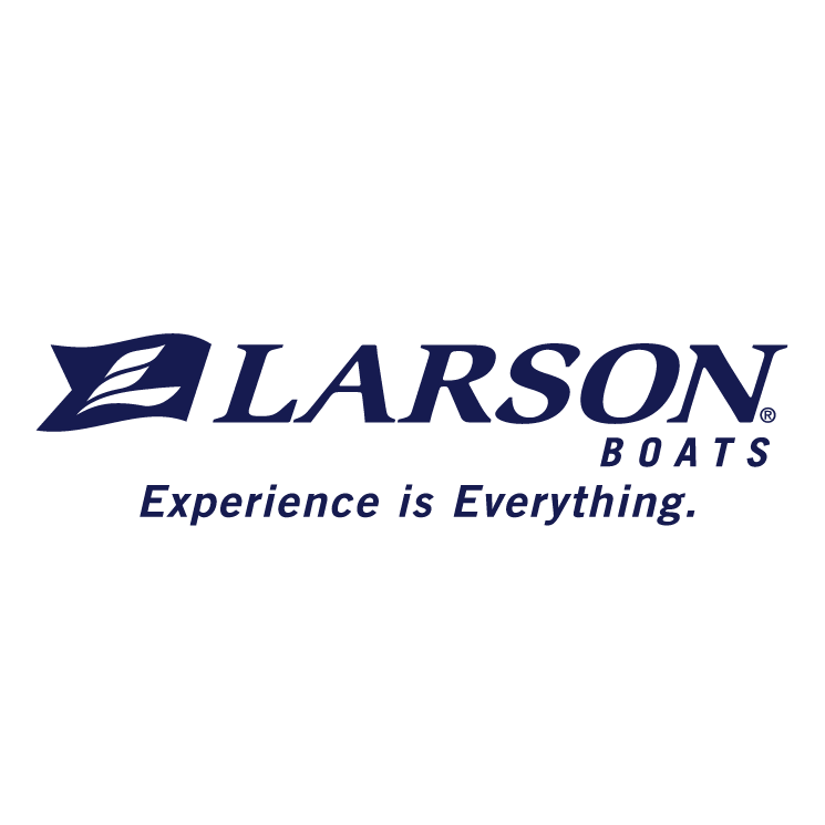 free vector Larson boats