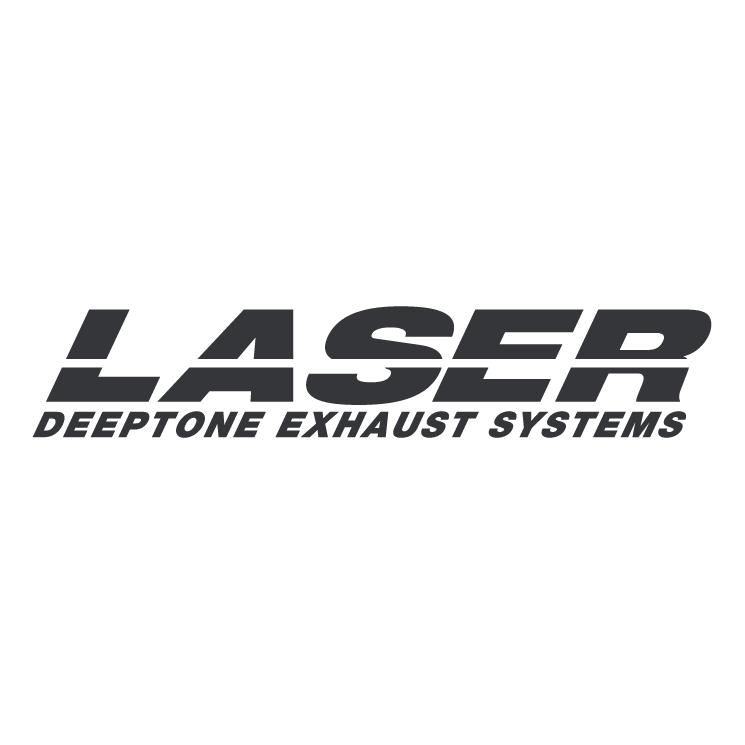 free vector Laser 1