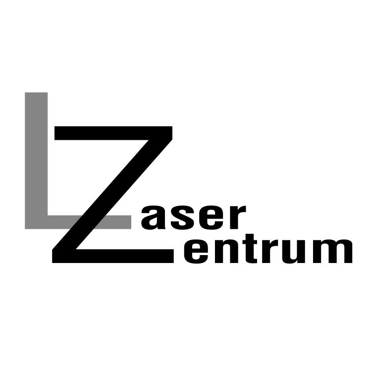 free vector Laser zentrum