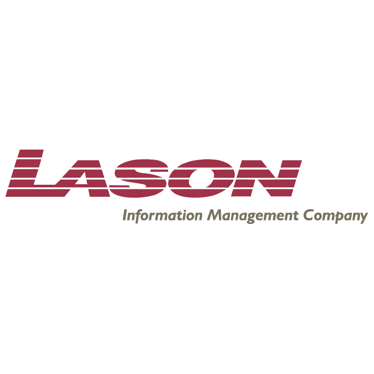 free vector Lason