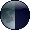free vector Lastquarter clip art