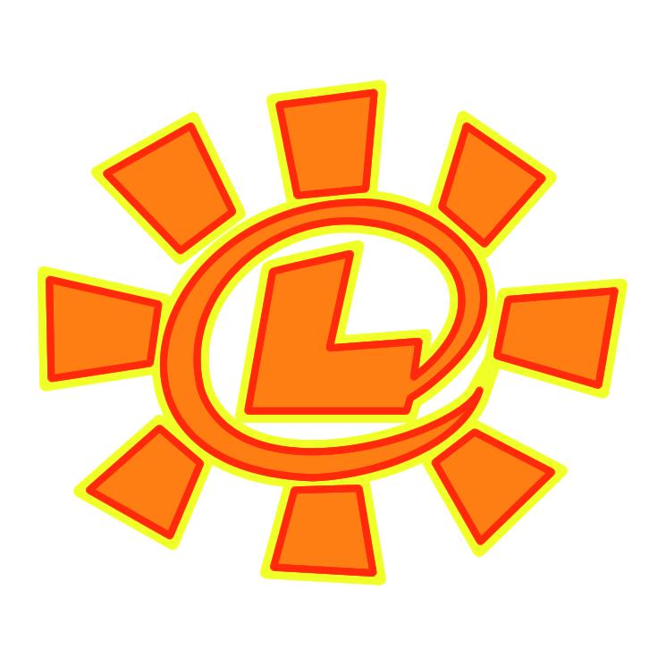 free vector Latinolcom