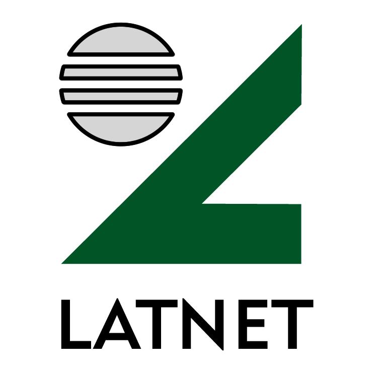 free vector Latnet