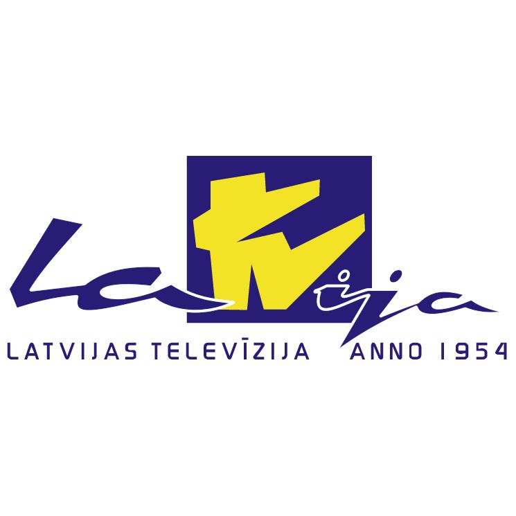 free vector Latvija 0