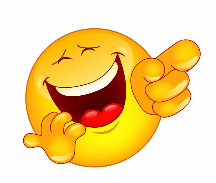 free-vector-laughing-and-pointing-emoticon_133428_Laughing_and_pointing_emoticon.jpg (1600×1355)