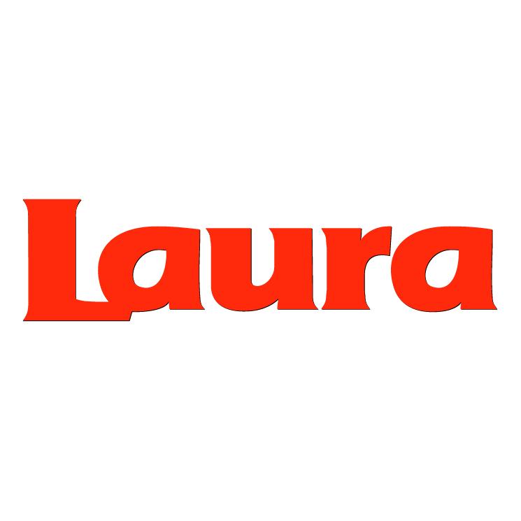 free vector Laura 1