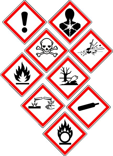 free vector Laurenth Sgs Symboles clip art