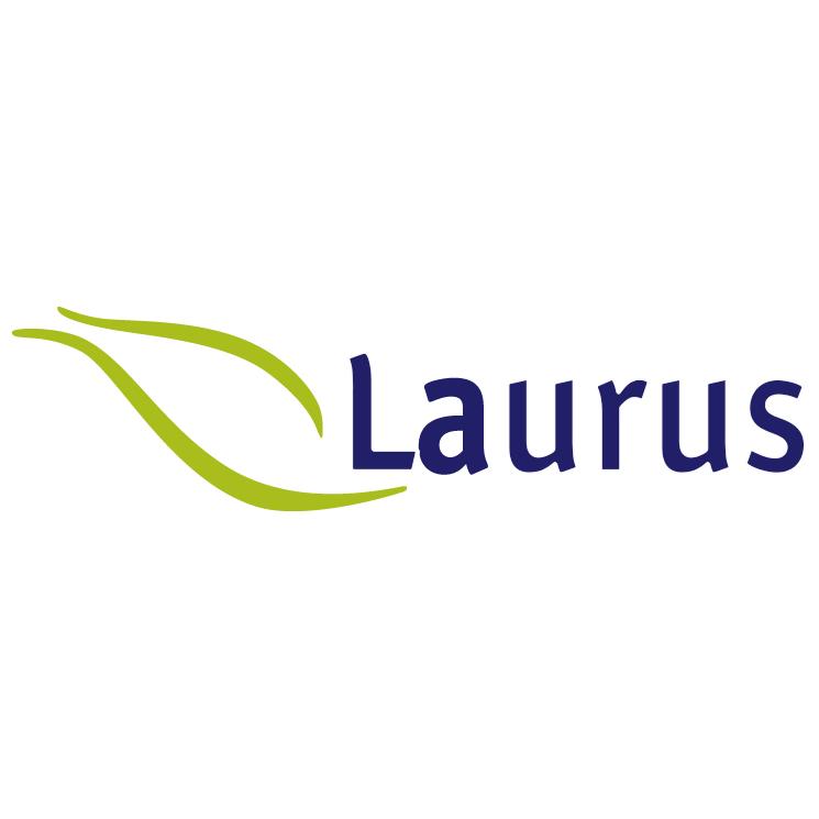 free vector Laurus
