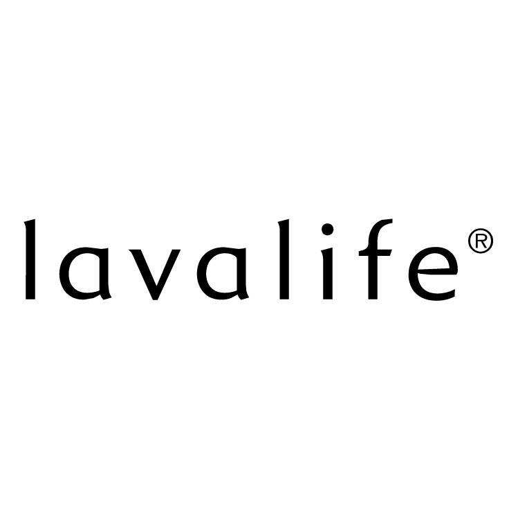 free vector Lavalife