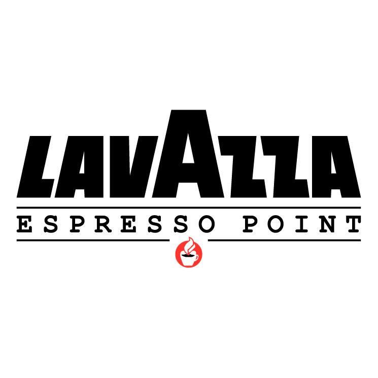 free vector Lavazza 2