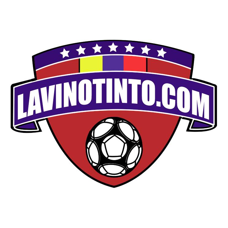 free vector Lavinotintocom