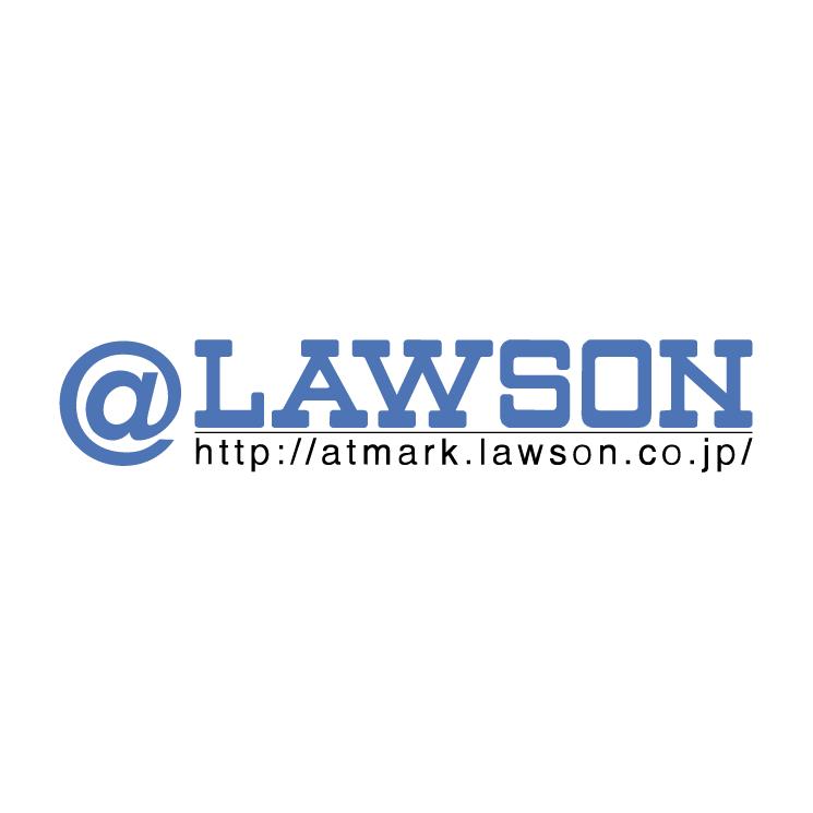 free vector Lawson 0