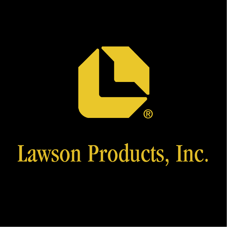 free vector Lawson products