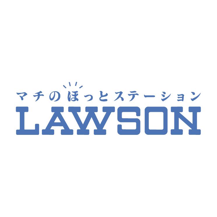 free vector Lawson