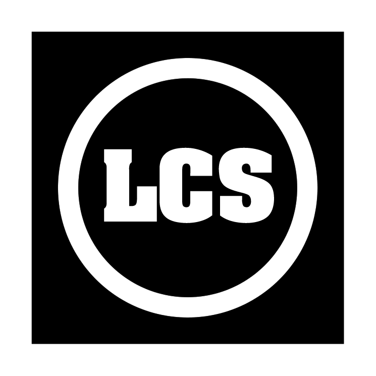 free vector Lcs