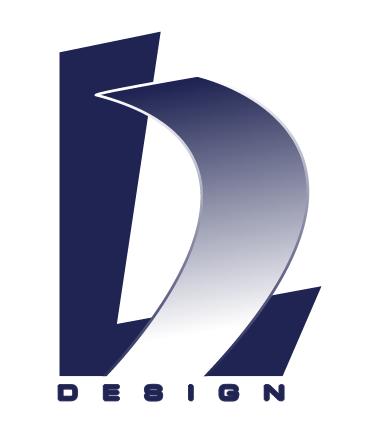 free vector Ld design