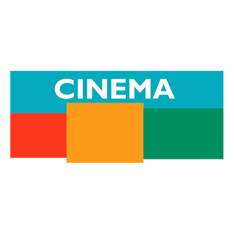 free vector Le bouquet cinema 0