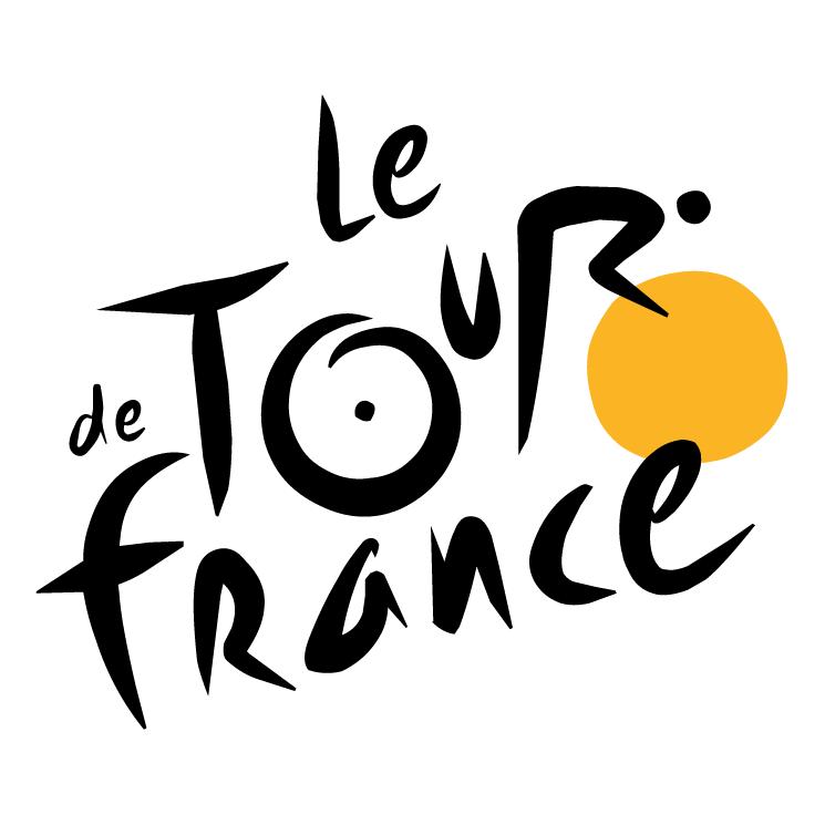 free vector Le tour de france 0