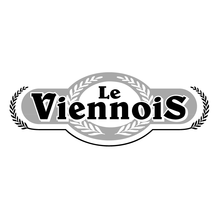 free vector Le viennois 0