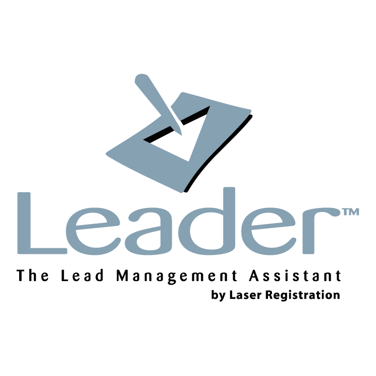 free vector Leader 1