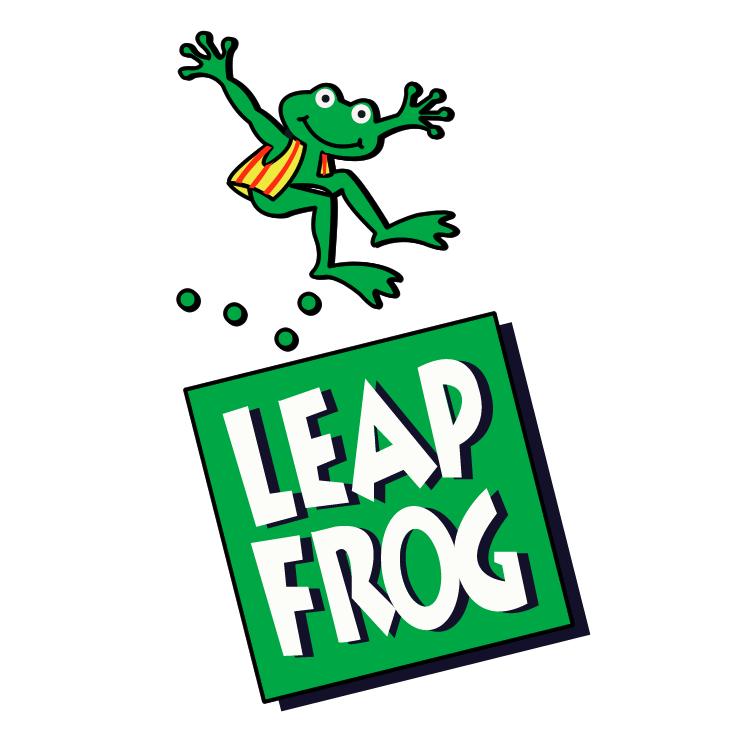 free vector Leapfrog 0
