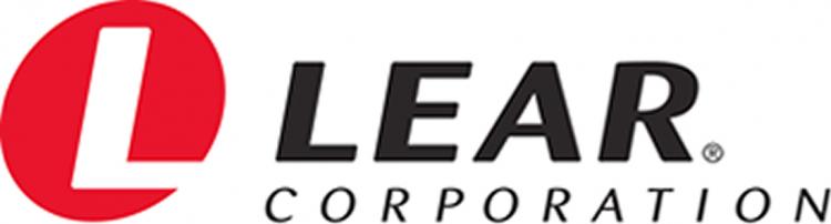 free vector Lear