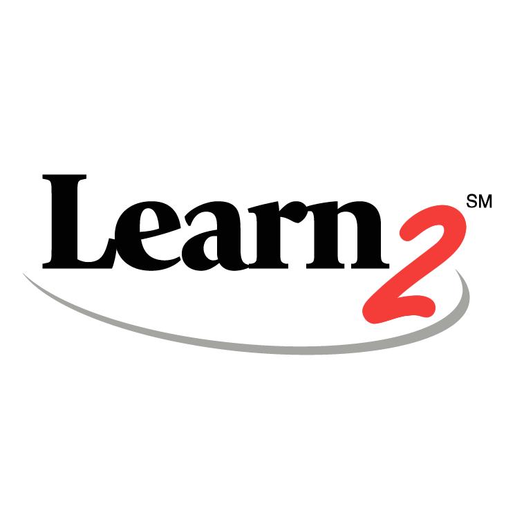 free vector Learn2