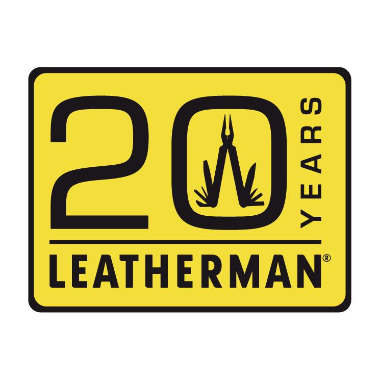 free vector Leatherman 2