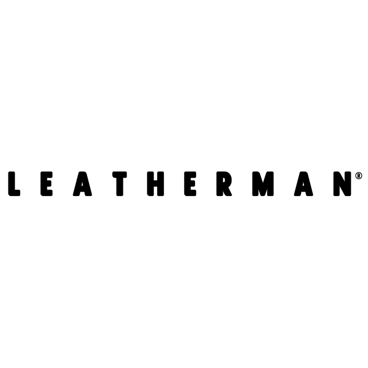 free vector Leatherman