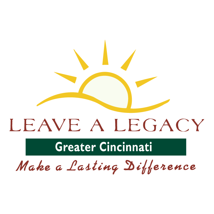 free vector Leave a legacy