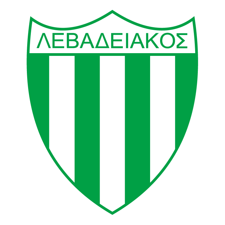 free vector Lebadeiakos