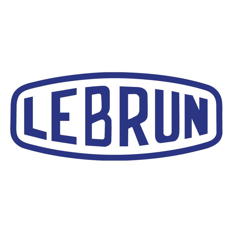 free vector Lebrun nimy