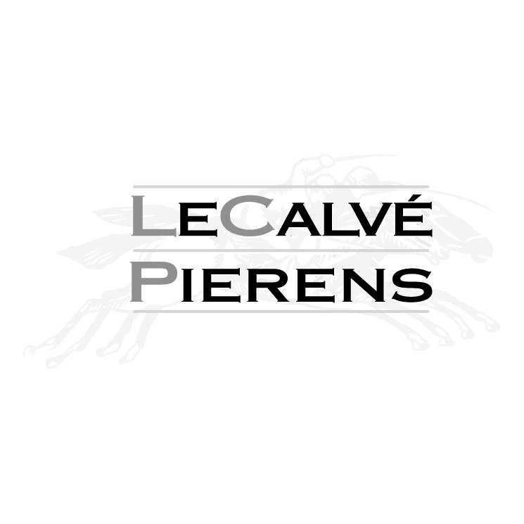 free vector Lecalve pierens