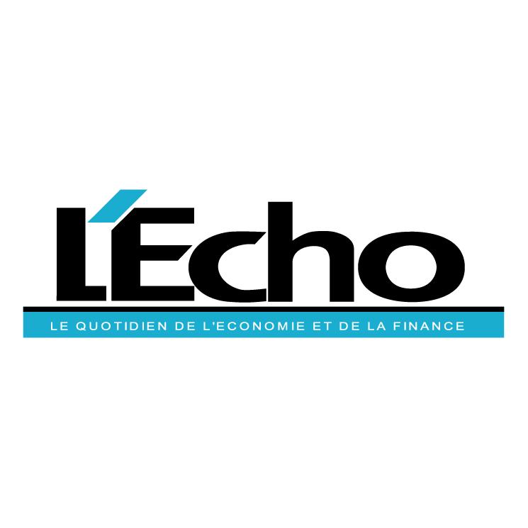 free vector Lecho
