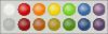 free vector Led Assortment clip art