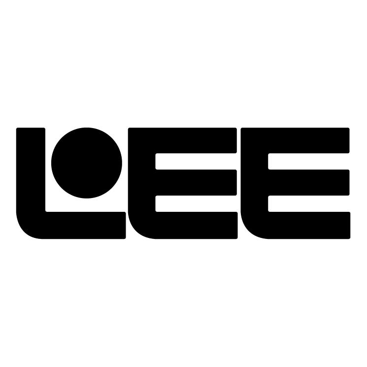 free vector Lee 2