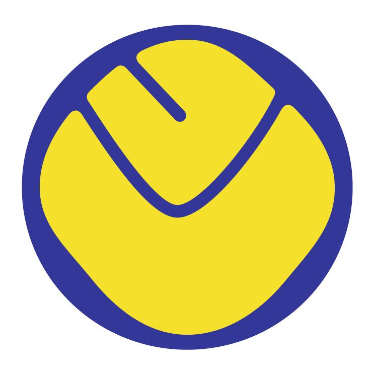 free vector Leeds united afc 3