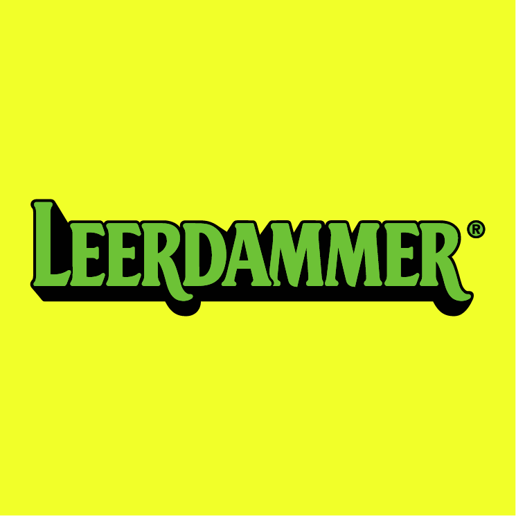 free vector Leerdammer